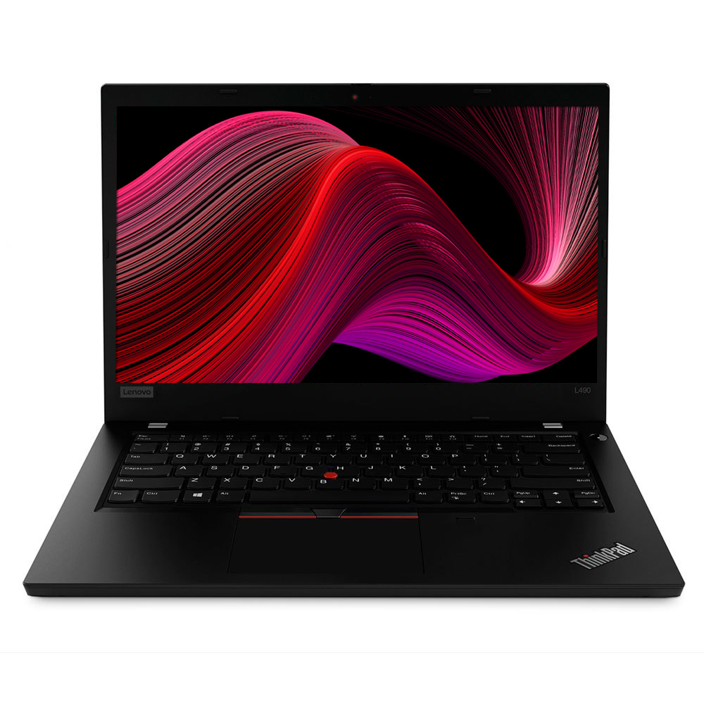 LENOVO THINKPAD L490 I7 (1)